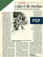 Baselitz, visao, 1993