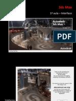 01max-interface e manipulação
