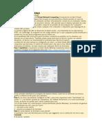 Configurar VNC en Linux