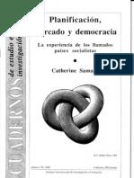 PDF CEI 7