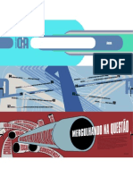 Projeto Revista Oa Agua Miolo
