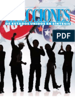 Las Elecciones en EE.uu