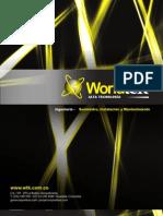 portafolio-worldtek