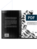 CIUDADANOS_EN_DEMOCRACIA-DERECHOS_(15.10.2010)