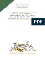 13 OrientDid PSP1-3ano v1 Fabulas