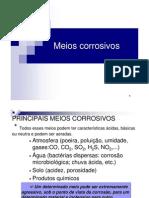meioscorrosivos-100701150047-phpapp01