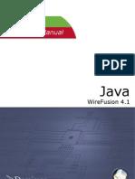 WF_Java