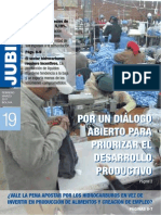 Revista_Jublieo_19