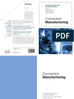 Connected Manufacturing Final