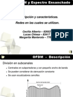 tp3-ofdm-ss_tmp