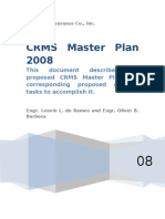 Proposed CRMS Master Plan Doc Compressed