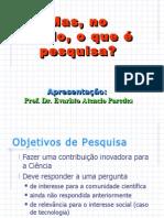 Transp1_o_que_e_pesquisa