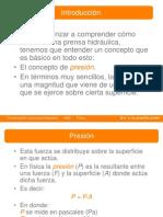 prensahidraulica-100624175300-phpapp01