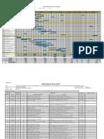 3. Formatos Liquidacion Mayo 2011