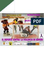 Silken vs Selec Catalana 2011 Spa