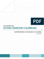 comsectorfinanciero062011