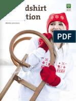 Winter Catalogue 2011/2012
