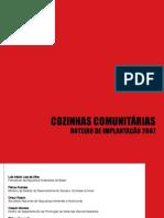 Roteiro_de_Implantação_-_Cozinhas_Comunitárias_-_impressão[1]