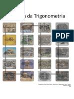 História da Trigonometria