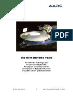 AARC the Hundred Year Plan v1.7