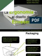 Riquelme-Perez._La_Ergonomia_en_el_diseno_de_Envases(1)