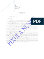 Teoria Geral Do Processo - Recursos Rev. 002