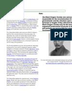 Copy of clsr newsletter centered