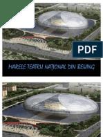 Teatrul+National+Din+Beijing+an+4.2