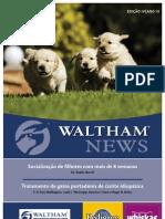 Waltham NEWS- 004