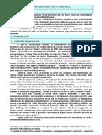 contabilidade_ambiental1