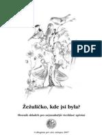 zezulicko