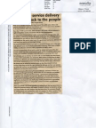 Government Digest Integr8