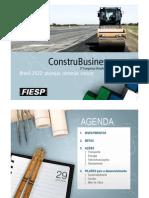 Construbusiness 2010