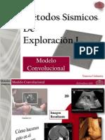 ModConvolucional_Clase2