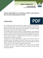 Informe Epidemiologico Influenza 04.12