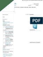 Detalhes do ICSP para os PICs e como usá-lo