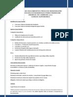 Guia_Documentos_2011
