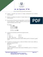 Guia_06_CFT2011