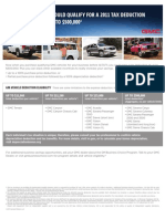 GMC_Tax_Flyer_111020115