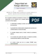 Actividad 2_Ordenamiento