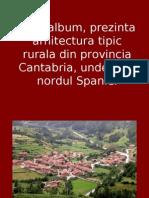 Cantabria Spain