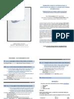 NDS Mercosul Folder 16 11 2011 (1)