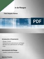 Admon_Riesgos FIDEL