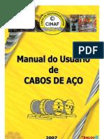 APOSTILA DE CABOS DE AÇO_última revisão
