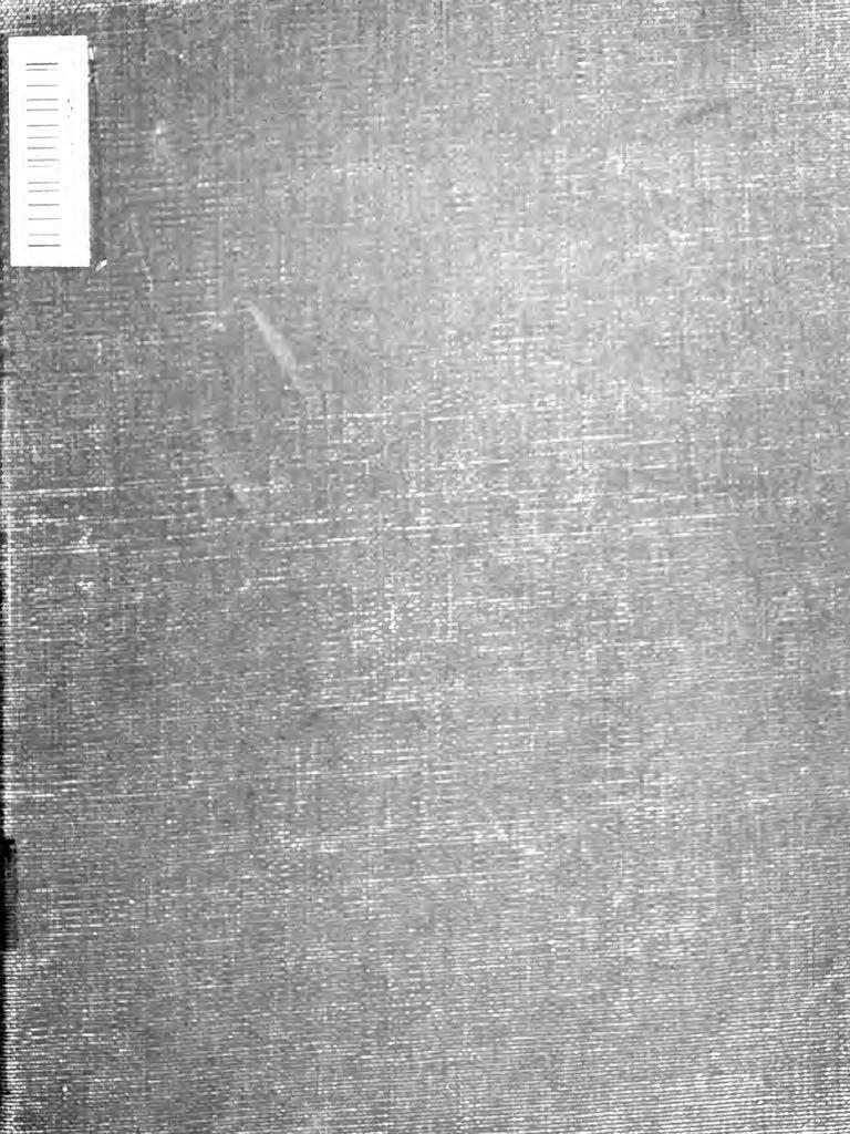 Jastrow A Dictionary Of The Targumim Talmud Babli And Snail Ffs1 Black Glossy Clear Xxl Dd Ring Yerushalmi Midrashic Literature 1903 Volume 1