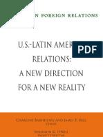LatinAmerica_TF