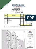 Circunscripciones Elector Ales Consejos Legislativos 2004-GacOfi