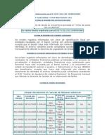 Agp Informe