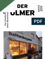 Ulmer_Nov_11