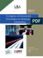 Evento_de_Tecnología_CISI-SC-1